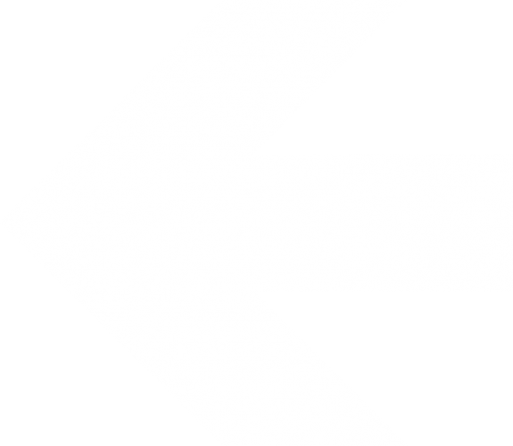 x Arrow Left