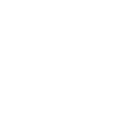 x Arrow Down Left