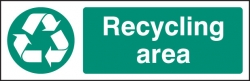 General Recycling