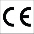 CE Labels