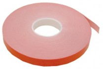 Double Sided Self Adhesive Pads